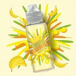 Flavour Burst Banana-Burst