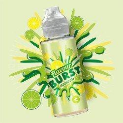 Flavour Burst Citrus-Burst